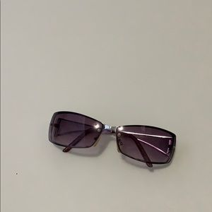 the limited sunglasses